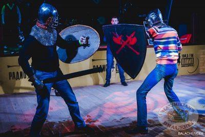 Открытие фестиваля «Октоберфест», 20 сентября 2013 - Ресторан «Максимилианс» Челябинск - 03