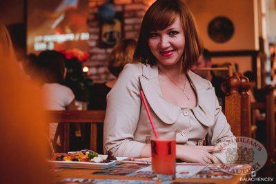 Открытие фестиваля «Октоберфест», 20 сентября 2013 - Ресторан «Максимилианс» Челябинск - 11