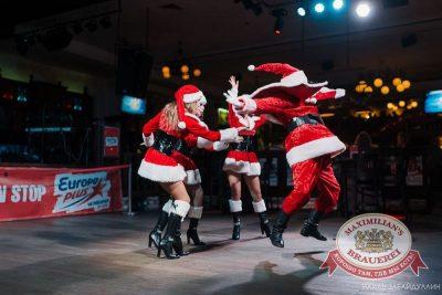 Письмо Деду Морозу: репетиция Нового года, 28 ноября 2015 - Ресторан «Максимилианс» Челябинск - 09