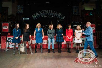 Письмо Деду Морозу: репетиция Нового года, 28 ноября 2015 - Ресторан «Максимилианс» Челябинск - 14