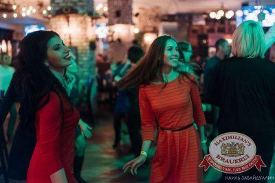 Письмо Деду Морозу: репетиция Нового года, 28 ноября 2015 - Ресторан «Максимилианс» Челябинск - 26
