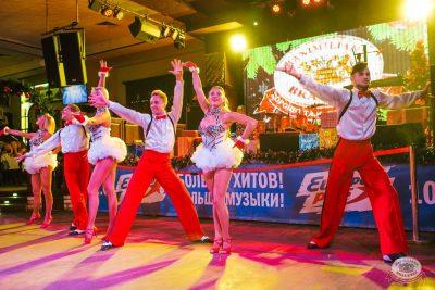 Письмо Деду Морозу: репетиция Нового года, 7 декабря 2018 - Ресторан «Максимилианс» Челябинск - 2