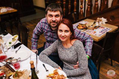 Письмо Деду Морозу: репетиция Нового года, 7 декабря 2018 - Ресторан «Максимилианс» Челябинск - 28