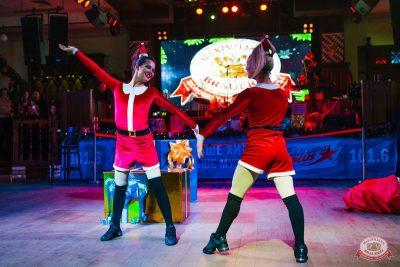 Письмо Деду Морозу: репетиция Нового года, 7 декабря 2018 - Ресторан «Максимилианс» Челябинск - 3
