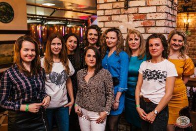 Письмо Деду Морозу: репетиция Нового года, 7 декабря 2018 - Ресторан «Максимилианс» Челябинск - 31