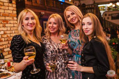 Письмо Деду Морозу: репетиция Нового года, 7 декабря 2018 - Ресторан «Максимилианс» Челябинск - 32