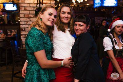 Письмо Деду Морозу: репетиция Нового года, 7 декабря 2018 - Ресторан «Максимилианс» Челябинск - 42
