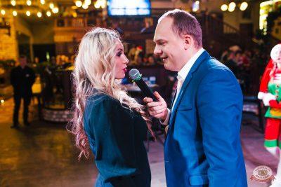 Письмо Деду Морозу: репетиция Нового года, 7 декабря 2018 - Ресторан «Максимилианс» Челябинск - 8