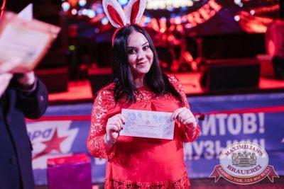 Письмо Деду Морозу: репетиция Нового года, 8 декабря 2017 - Ресторан «Максимилианс» Челябинск - 17