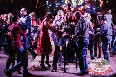 Письмо Деду Морозу: репетиция Нового года, 8 декабря 2017 - Ресторан «Максимилианс» Челябинск - 24