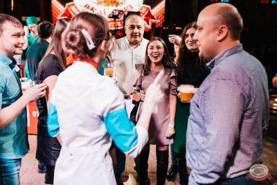 Похмельные вечеринки, 2 января 2020 - Ресторан «Максимилианс» Челябинск - 16