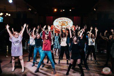 Похмельные вечеринки, 2 января 2020 - Ресторан «Максимилианс» Челябинск - 19