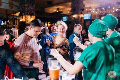 Похмельные вечеринки, 2 января 2020 - Ресторан «Максимилианс» Челябинск - 39