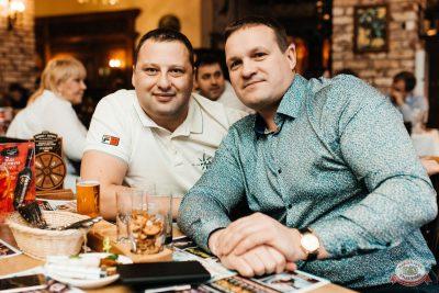 Похмельные вечеринки, 2 января 2020 - Ресторан «Максимилианс» Челябинск - 41