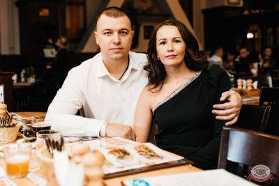 Похмельные вечеринки, 2 января 2020 - Ресторан «Максимилианс» Челябинск - 42