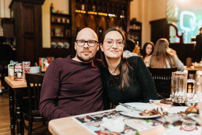 Похмельные вечеринки, 2 января 2020 - Ресторан «Максимилианс» Челябинск - 50