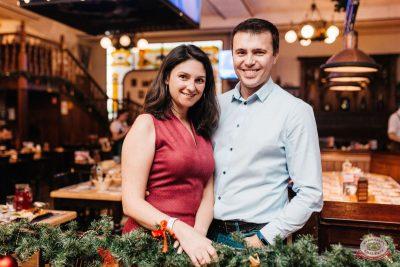 Похмельные вечеринки, 2 января 2020 - Ресторан «Максимилианс» Челябинск - 58