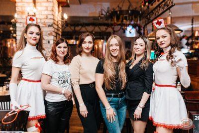 Похмельные вечеринки, 2 января 2020 - Ресторан «Максимилианс» Челябинск - 61