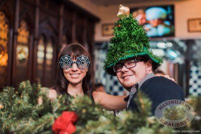 Похмельные вечеринки в «Максимилианс», 3 января 2014 - Ресторан «Максимилианс» Челябинск - 04