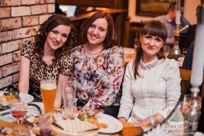 Похмельные вечеринки в «Максимилианс», 3 января 2014 - Ресторан «Максимилианс» Челябинск - 09