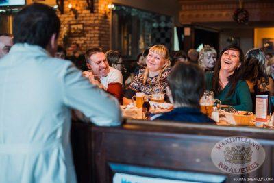 Похмельные вечеринки в «Максимилианс», 3 января 2014 - Ресторан «Максимилианс» Челябинск - 11