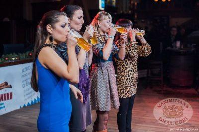Похмельные вечеринки в «Максимилианс», 3 января 2014 - Ресторан «Максимилианс» Челябинск - 12