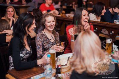Похмельные вечеринки в «Максимилианс», 3 января 2014 - Ресторан «Максимилианс» Челябинск - 16