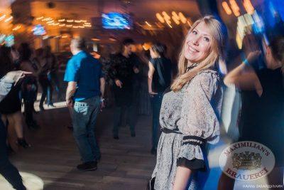 Похмельные вечеринки в «Максимилианс», 3 января 2014 - Ресторан «Максимилианс» Челябинск - 22