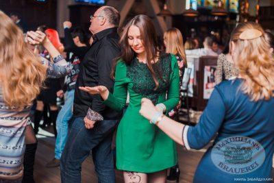Похмельные вечеринки в «Максимилианс», 3 января 2014 - Ресторан «Максимилианс» Челябинск - 24