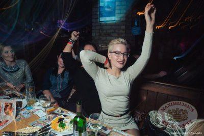 Полина Гагарина на Пивных «Олимпийских» играх, 26 сентября 2013 - Ресторан «Максимилианс» Челябинск - 16