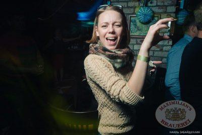 Полина Гагарина на Пивных «Олимпийских» играх, 26 сентября 2013 - Ресторан «Максимилианс» Челябинск - 17