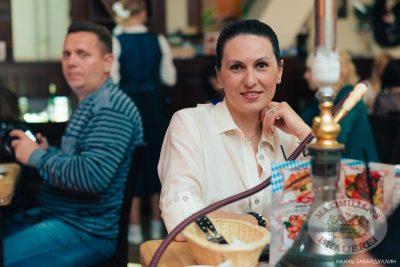 Полина Гагарина на Пивных «Олимпийских» играх, 26 сентября 2013 - Ресторан «Максимилианс» Челябинск - 21