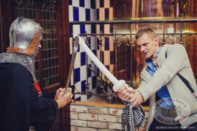 Новогодний этап Премии «Призвание — артист», 28 октября 2013 - Ресторан «Максимилианс» Челябинск - 11