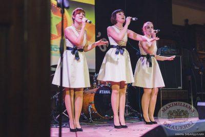 Новогодний этап Премии «Призвание — артист», 28 октября 2013 - Ресторан «Максимилианс» Челябинск - 16