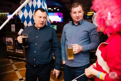 «Вечеринка Ретро FM», 17 января 2020 - Ресторан «Максимилианс» Челябинск - 18