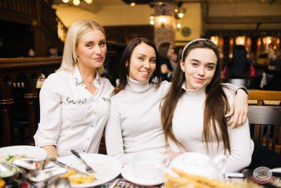 «Вечеринка Ретро FM», 17 января 2020 - Ресторан «Максимилианс» Челябинск - 36