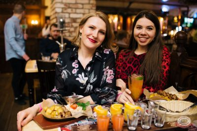 «Вечеринка Ретро FM», 17 января 2020 - Ресторан «Максимилианс» Челябинск - 44