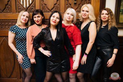 «Вечеринка Ретро FM», 17 января 2020 - Ресторан «Максимилианс» Челябинск - 45