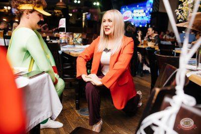 «Вечеринка Ретро FM», 16 июля 2021 - Ресторан «Максимилианс» Челябинск - 22