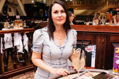 «Вечеринка Ретро FM», 16 июля 2021 - Ресторан «Максимилианс» Челябинск - 33