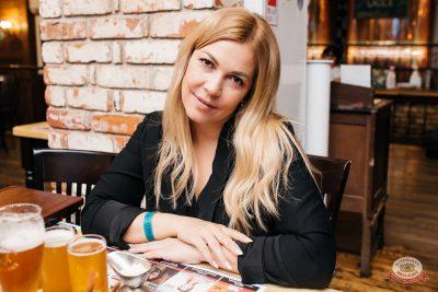 «Вечеринка Ретро FM», 16 июля 2021 - Ресторан «Максимилианс» Челябинск - 35