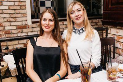 «Вечеринка Ретро FM», 16 июля 2021 - Ресторан «Максимилианс» Челябинск - 38