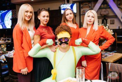 «Вечеринка Ретро FM», 16 июля 2021 - Ресторан «Максимилианс» Челябинск - 42