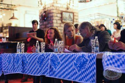 «Родник талантов», финал. 14 декабря 2013 - Ресторан «Максимилианс» Челябинск - 03
