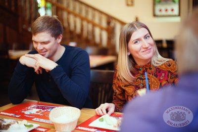 «Родник талантов», финал. 14 декабря 2013 - Ресторан «Максимилианс» Челябинск - 27