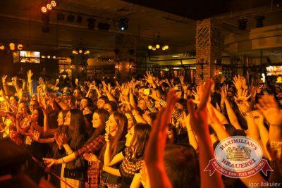 Руки вверх, 19 марта 2016 - Ресторан «Максимилианс» Челябинск - 11