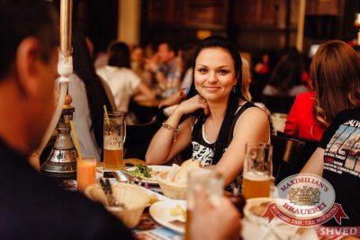 Comedy Club: Руслан Белый, 5 июня 2015 - Ресторан «Максимилианс» Челябинск - 07