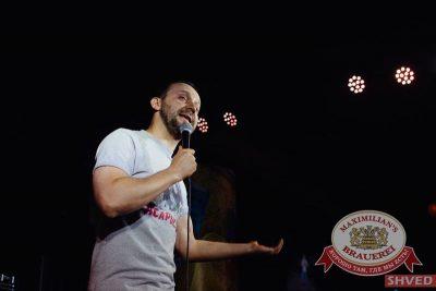 Comedy Club: Руслан Белый, 5 июня 2015 - Ресторан «Максимилианс» Челябинск - 09