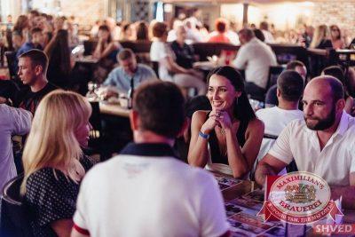 Comedy Club: Руслан Белый, 5 июня 2015 - Ресторан «Максимилианс» Челябинск - 27