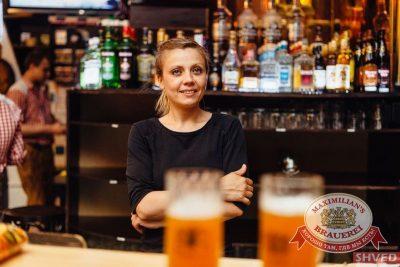 Comedy Club: Руслан Белый, 5 июня 2015 - Ресторан «Максимилианс» Челябинск - 28